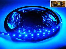 LED Lichtband Strips Licht Band Lichtschlauch 5 Meter flexibel 300 LEDs TRAFO