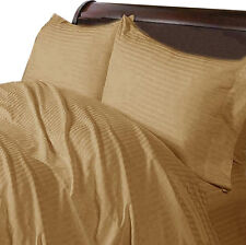 1000 Thread Count- Luxury Duvet Set 3 pcs Egyptian Cotton UK all Size Available