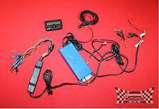 Parrot CK 3100 N LCD Car Kit Bluetooth Freisprecheinrichtung Freisprechanlage