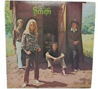 SMITH A Group Called Smith ABC DUNHILL LP DS-50056 NM / VG+