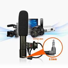 Andoer 4K 1080P 48MP WiFi HD Digital Video Camera DV Camcorder 16X Zoom+MIC W9Z5