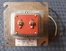 Transformer 120Vac to 24Vac Hvac - Unused - No box