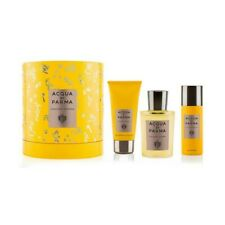 Set mit Herrenparfum Colonia Intensa Acqua Di Parma (3 pcs)