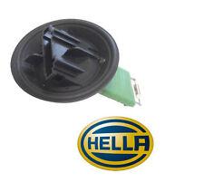 Heater Blower Regulator for Audi A2, Seat Cordoba, Ibiza, Skoda, VW Fox, Polo
