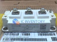 1PCS SKM200GAL123D Power Module Supply New 100% Quality Guarantee