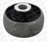Lagerung, Lenker für Radaufhängung Vorderachse MONROE L29C03