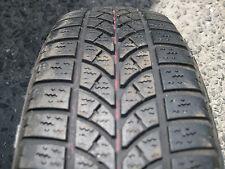 1x Winterreifen Bridgestone Blizzak LM-18 155/70R13  75Q M+S