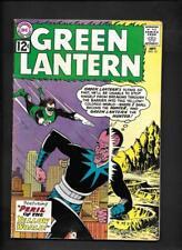 Green Lantern 15 Fn 55 Hi Res Scans