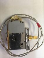 GENUINE WESTINGHOUSE ELECTROLUX FRIDGE THERMOSTAT WIM1200SC WIM1200WC WDF30K-921
