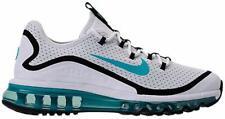 Euro Nike Air Max talla 48,5 Zapatos Deportivos para Hombres