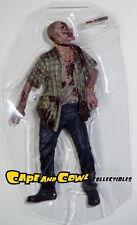 McFarlane Toys Walking Dead TV Flashback RV ZOMBIE Loose Action Figure