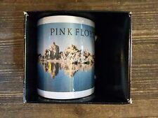 Pink Floyd - Diving Man - mok/tas/mug/tasse - NEW