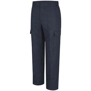 Horace Small New Dimension Plus EMT 6-Pocket Trouser HS27422 Size 38 unhemmed