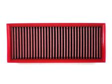 FILTRO ARIA BMC AUDI A4 A5 Q5 FB545/20 LEGGI TESTO READ TEXT