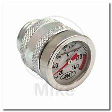 Ölthermometer Yamaha XV 535 H manillar 2yl