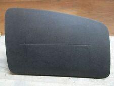 Subaru Forester SG 2,0T Armaturenbrett Sicherheit Modul E00669503P88 (4)
