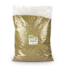 Oregano 1kg | Buy Whole Foods Online | Free UK Mainland P&P
