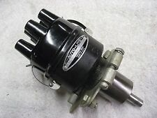 New Auto-Lite IGC-4281-A Distributor 1941-1955 Hercules 6 cylinder HX TDX Series