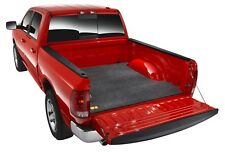 """Truck Bed Mat-XL, 67.1"""" Bed, Styleside Bedrug BMQ15SCS fits 15-16 Ford F-150"""