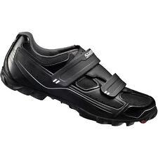 Unisex-Schuhe für Straße Radsport