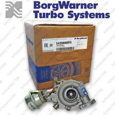 Turbolader FIAT LINEA (323) 1.3 D Multijet