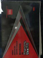 1993 GMC Rally Vandura Magnavan Electrical Wiring Diagrams And Diagnosis Manual