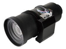 NEC NP27ZL 1.87-2.56:1 Zoom Lens