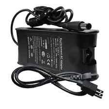 Laptop AC Adapter for Dell LA90PSO LA90PSO-00 MM5 0YY20N DA90PE1-00 RM805 28F6C