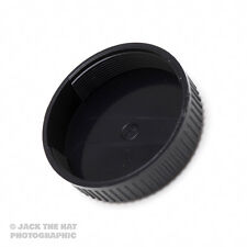 M42 Rear Lens Cap Cover for Pentax, Praktica and others