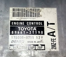chaser wiring diagram on toyota engine computers for toyota mark ii for  sale | ebay on toyota vista 1997,