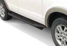 "iArmor 6.5"" Side Steps Side Armor Square for 06-10 Ford Explorer 4-Door"