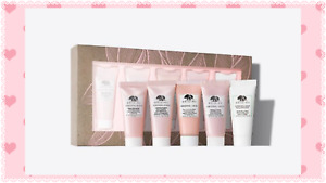 ORIGINAL SKIN™  Willowherb Normal, Dry, Oily, Combination Boost Glowing Skin Set