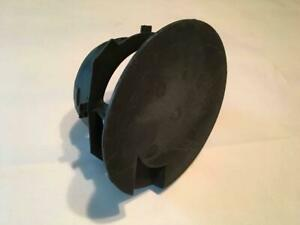 81-87 Chevy GMC Truck K5 Blazer Suburban AIR FILTER INTAKE DUCT INLET COVER