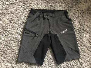 MTB Shorts von Zimtstern, Damen Gr. M