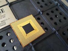 (1)  L2A0432 GOLD BGA RARE LSI CONTROLLER CPU PROCESSOR PBGA VINTAGE IC NEW  $49