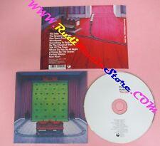 CD RASMUS KELLERMAN the 24th 2010 STARTRACKS STAR 1611129-2 no mc lp vhs (CS54)