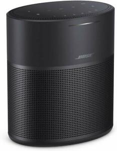Bose Home Speaker 300, Certified Refurbished