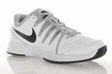 Nike Leather Fitness & Running Shoes with Non-Slip Soles