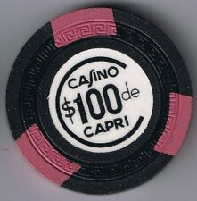 Que estan casinos cerrados de monterrey
