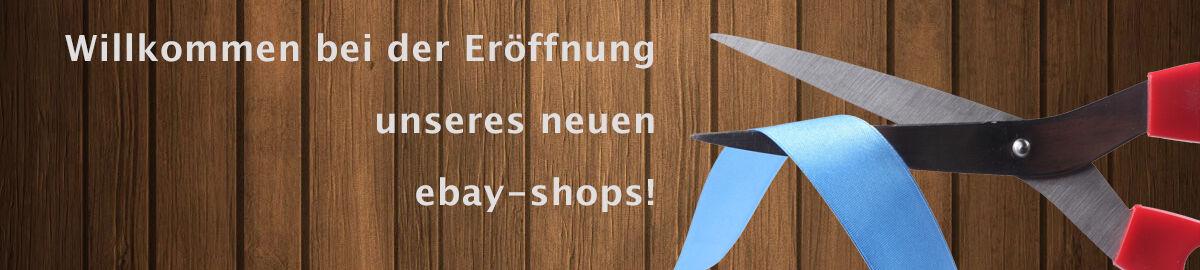 kaufMAX-shop