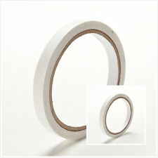 1x Roll Double Sided Super Strong Adhesive Tape Sticker Stationery Roll 1M
