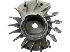 compatible STIHL 017 018 MS170 MS180 Ignición volante NUEVO 1130 400 1201