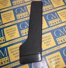 1958-1971 GM Accelerator Pedal | Gas Pedal | Skylark GS Chevelle Impala Cutlass