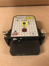 New Csi Ultraspec Rev2 B821501 8215 Kmgm