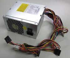 Fujitsu dps-300ab-44 a fuente de alimentación s26113-e547-v50-01 300w