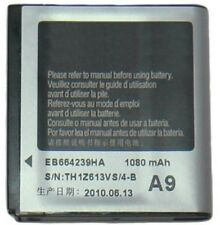 NEW SAMSUNG EB664239HA BATTERY
