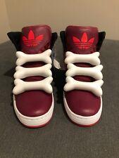 fc45a7808748 adidas Jeremy Scott Men s Shoes