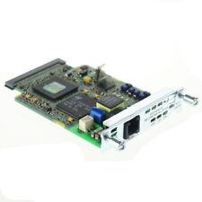 Cisco WIC 1ADSL WAN Interface Card