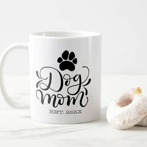 Dog lover Coffee Mug
