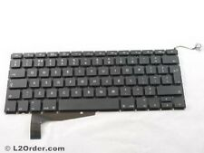 "NEW UK Keyboard for Macbook Pro Unibody 15"" A1286 2008"
